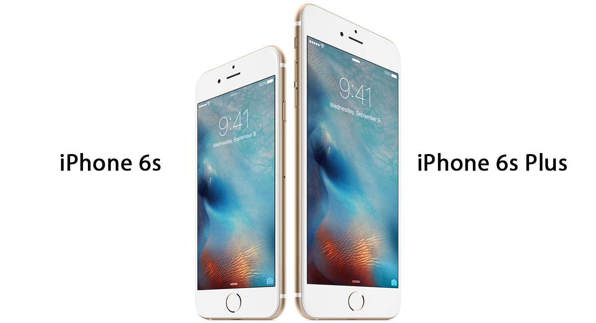 iPhone 6s and iPhone 6s Plus. Now at iSHOP, Accra Mall, Ghana. Buy now!